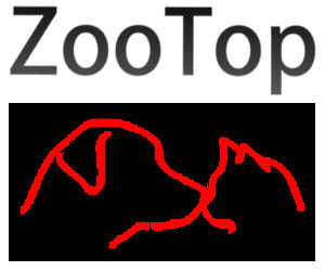 zootop, easypet, hurtownia