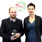 EasyPet nagrodzony Top Innowacją