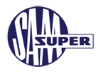 LOGO supersam kopia