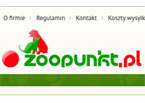 ZooPunkt.pl